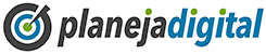 Planeja Digital Logo
