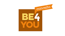 Be4You Conceito
